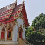 <b>วัดอุทยาน Wat Utthayan บางกรวย นนทบุรี</b>