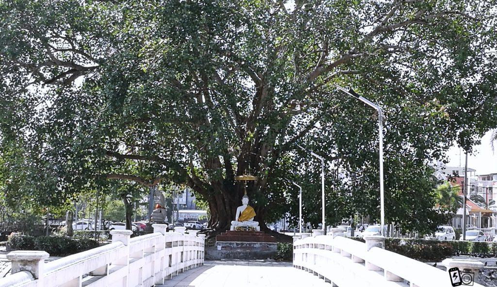 WatPhraSriMahathat15
