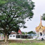 <b>วัดตโปทาราม Wat Tapotharam บางพระ ชลบุรี</b>
