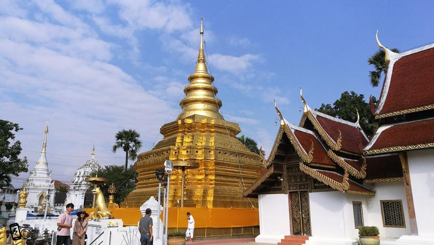Wat Phrathatsrijomtong1