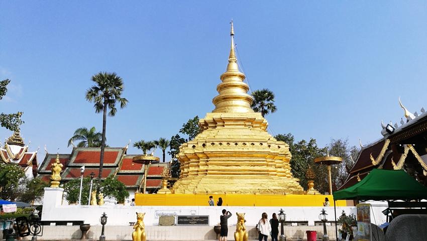 Wat Phrathatsrijomtong2