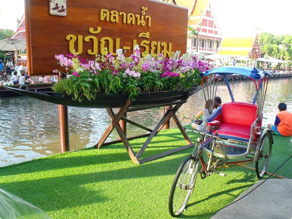 kwan-riam-floating-market-3