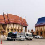 วัดราษฏร์นิยมธรรม Wat Ratniyomtham