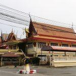 วัดลาดสนุ่น Wat Lat Sa Nun