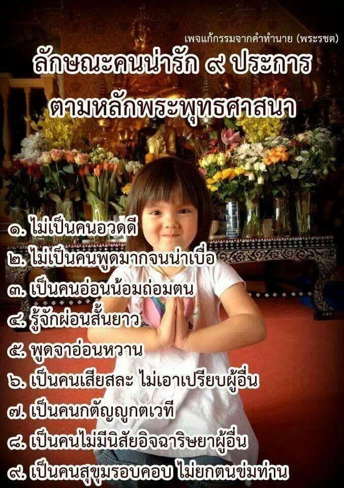 S__19726341