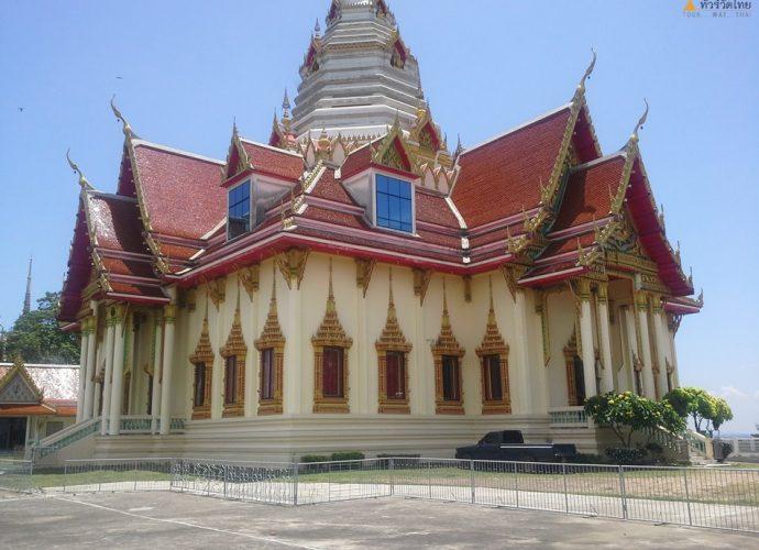 watkhaotham-chonburi-19