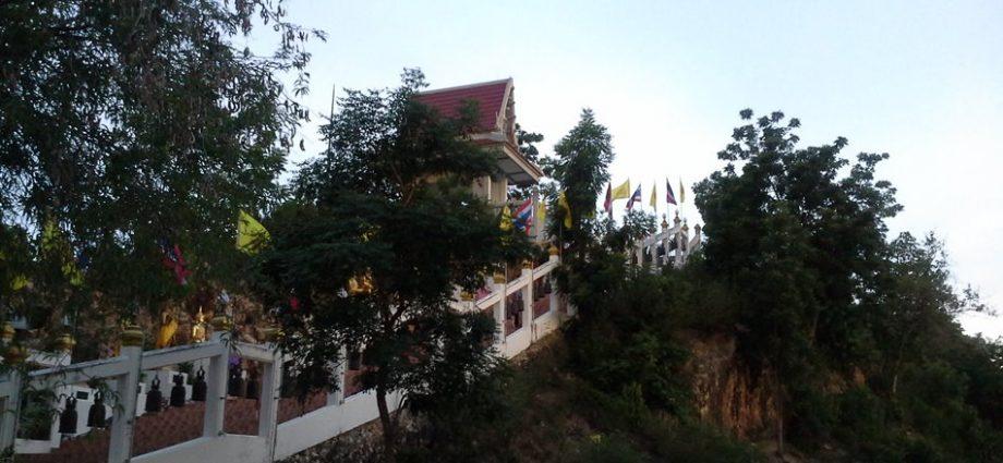 watsamakkheebanphot-chonburi-13
