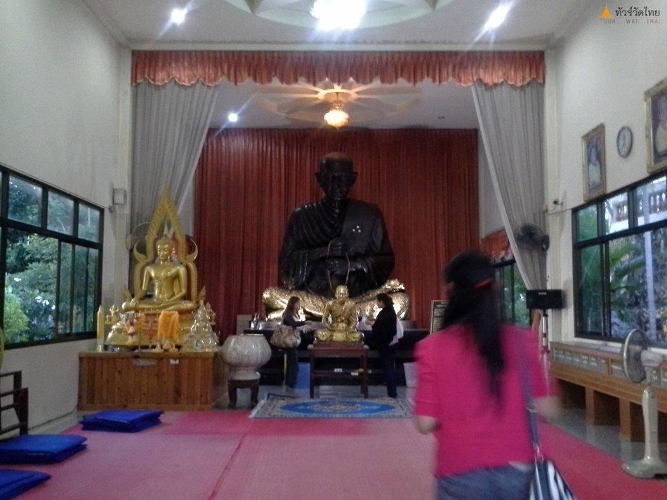 watsamakkheebanphot-chonburi-15