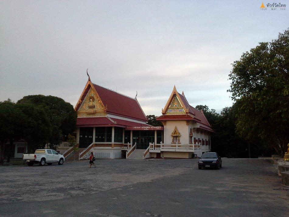 watsamakkheebanphot-chonburi-5