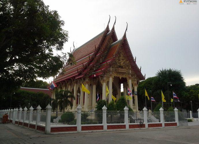 watsattahib-chonburi-12