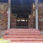 วัดมหิงษาราม Wat Mahingsaram สามโคก ปทุมธานี