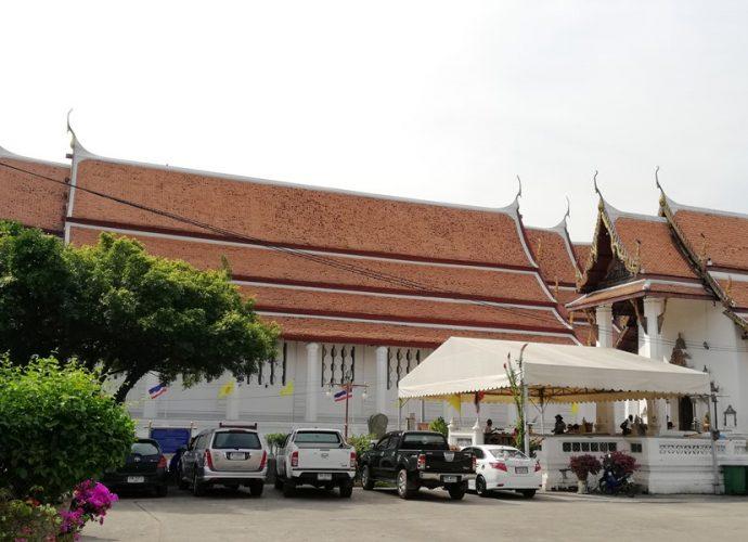 WatNaphrameru-Ayutthaya-27