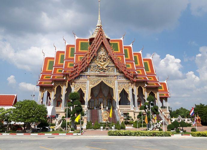 WatSirisaothong-Bangsaothong-Samutprakan-01