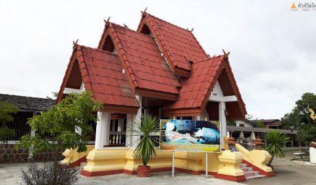 Watnangliaw-lampang-02