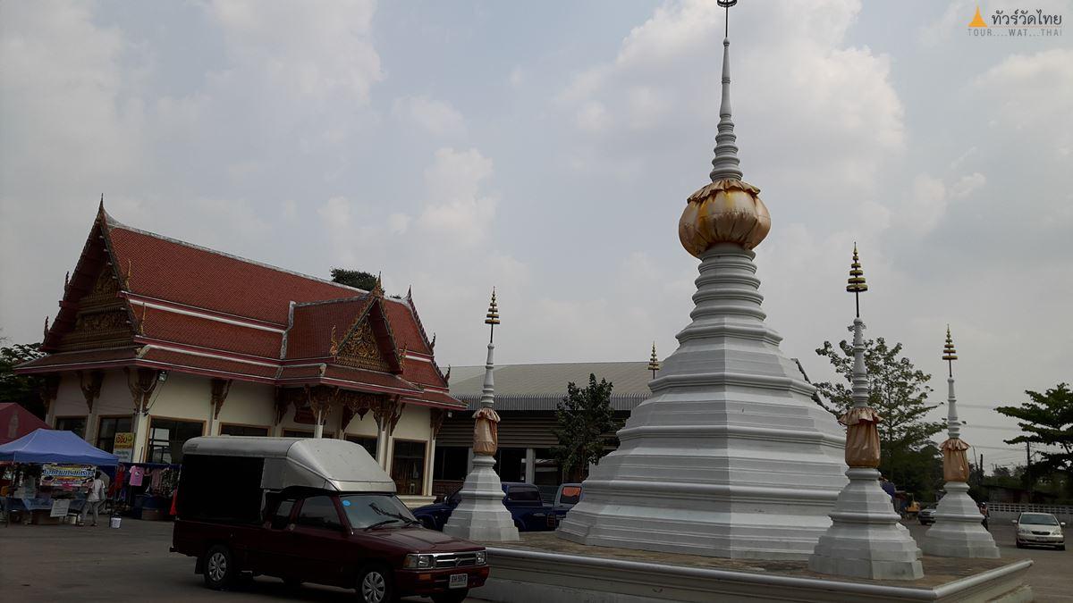 watnamwon-pathumthani-17