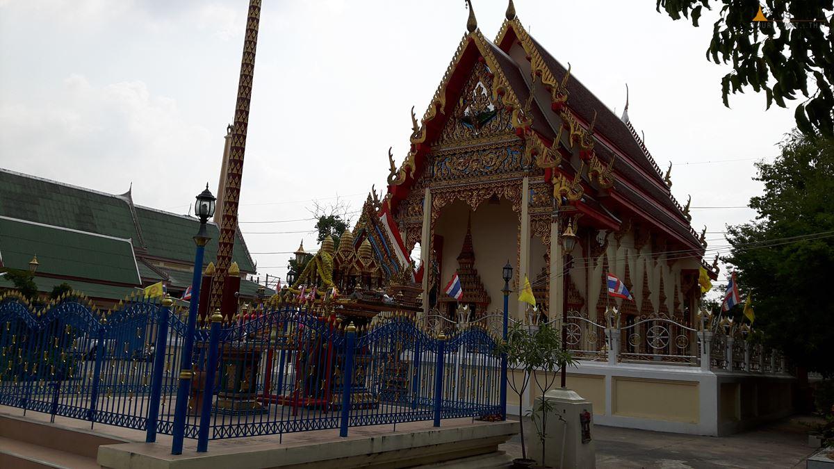watnamwon-pathumthani-18