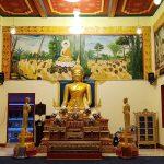 <b>วัดคูหาสวรรค์ Wat Khuha Sawan</b>