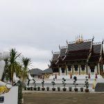 <b>วัดดอนชัย Wat Don Chai แม่ริม เชียงใหม่</b>